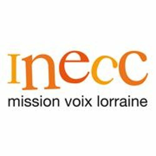 INECC Mission Voix Lorraine's avatar