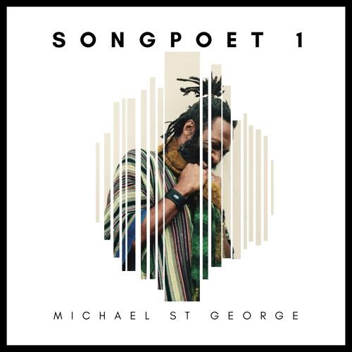 Michael St. George's avatar