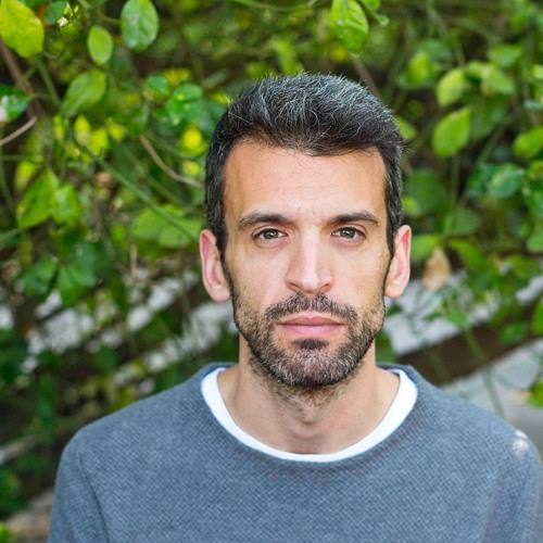 Nuno da Rocha - composer's avatar