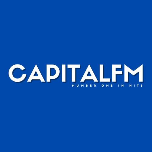 capitalfm.cl's avatar