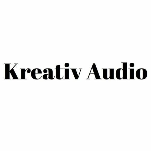 Kreativ Audio's avatar