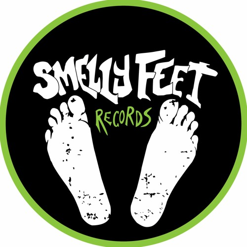 Smelly Feet Records 👣's avatar