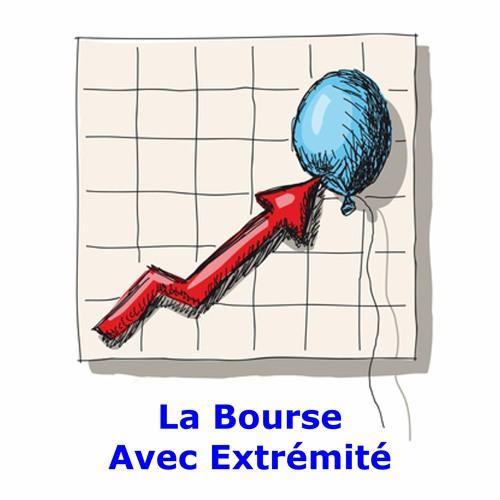 La Bourse Avec Extrémité's avatar