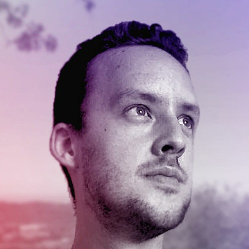 GREGOU's avatar