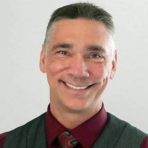 Joe Wolfe Olympia, Washington's avatar