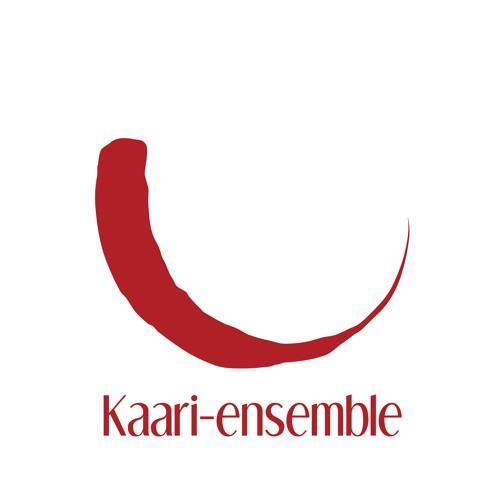 kaariensemble's avatar