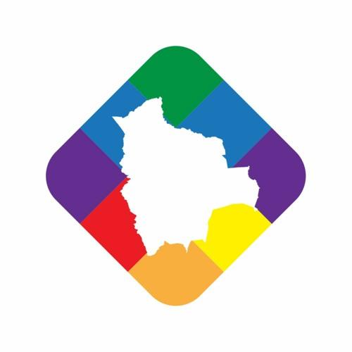 Radio Alternativa's avatar