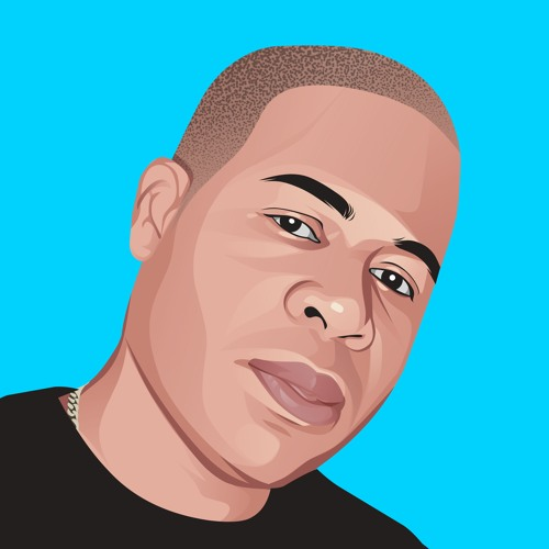 DIGNATIAN's avatar