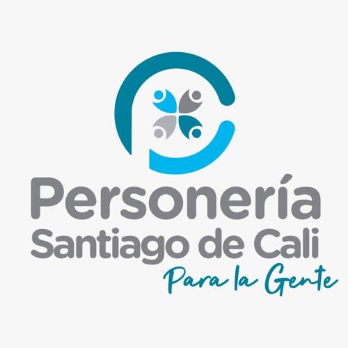 Personería Distrital Cali's avatar