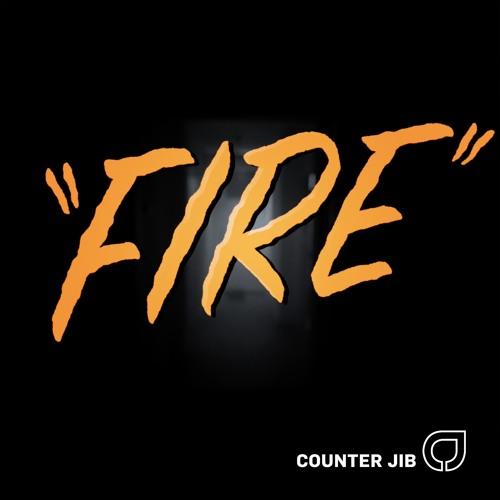 Counter Jib's avatar