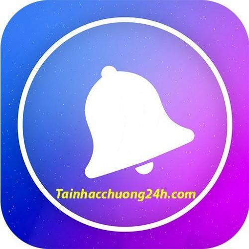 tainhacchuong24h's avatar