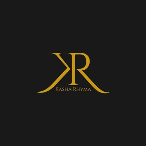 Kasha Rhyma's avatar