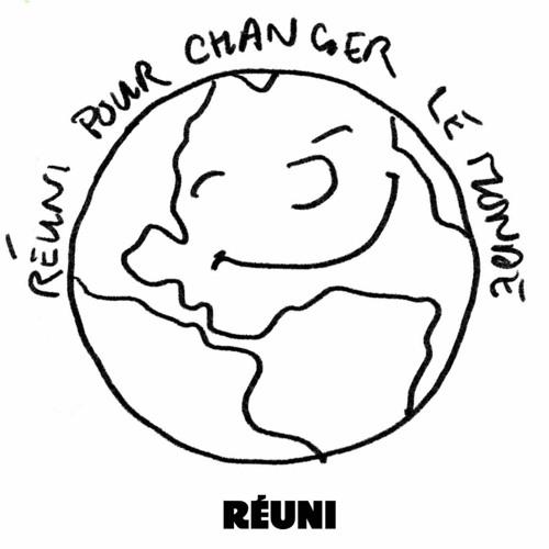 RÉUNI's avatar