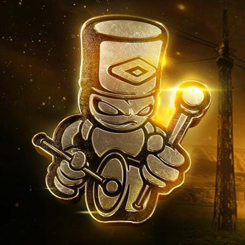 Discoteca Chocolate's avatar