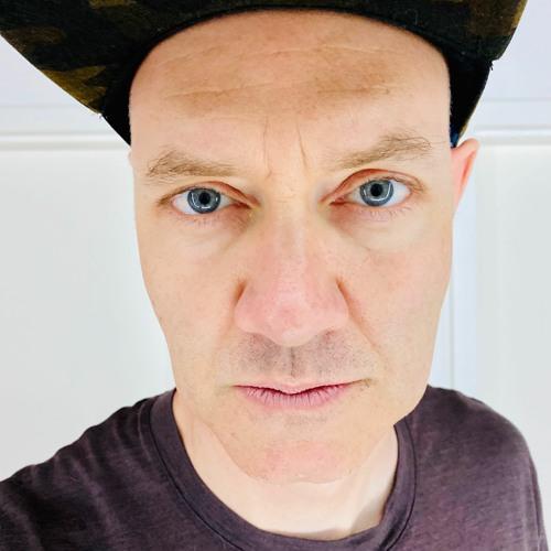 Ben Nevile's avatar