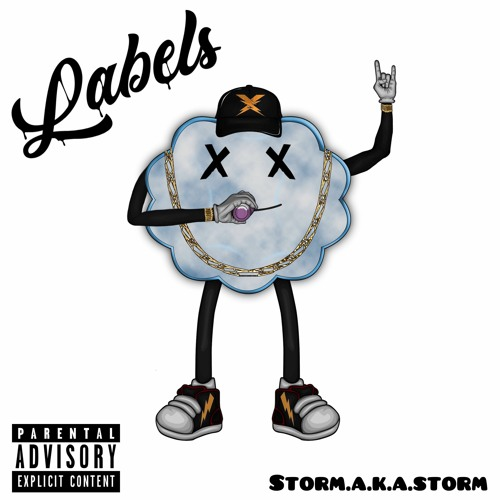 Stormakastorm's avatar
