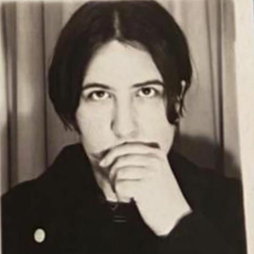 Claude Violante's avatar