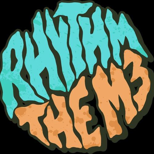 Rhythm The M3's avatar
