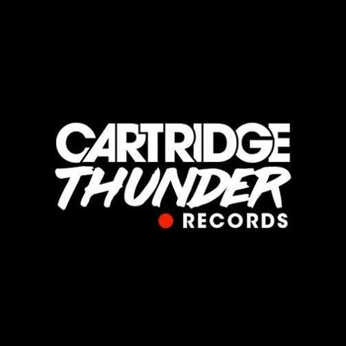 Cartridge Thunder's avatar