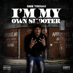 SMB - SmbTreSav ft Trell Money