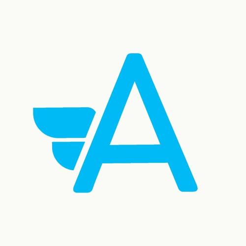 Angelneers's avatar