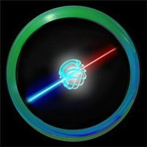 LPPFusion's avatar