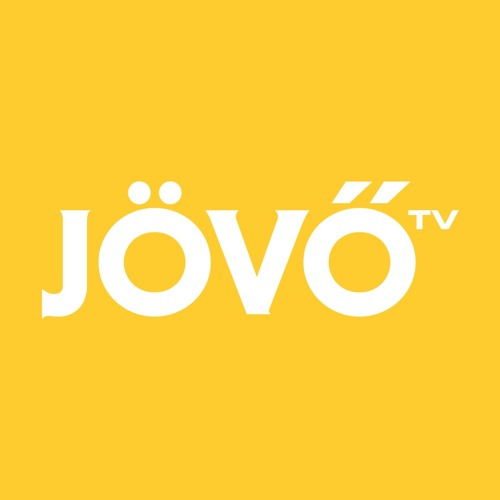 Jövő TV's avatar