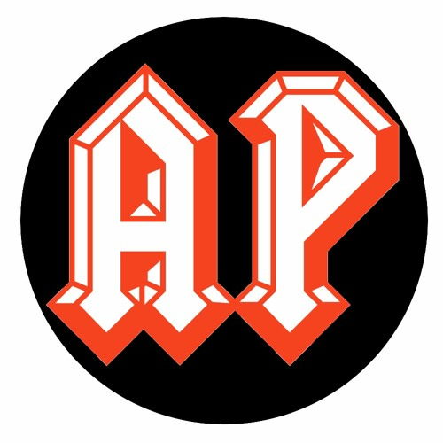 AracaProd's avatar