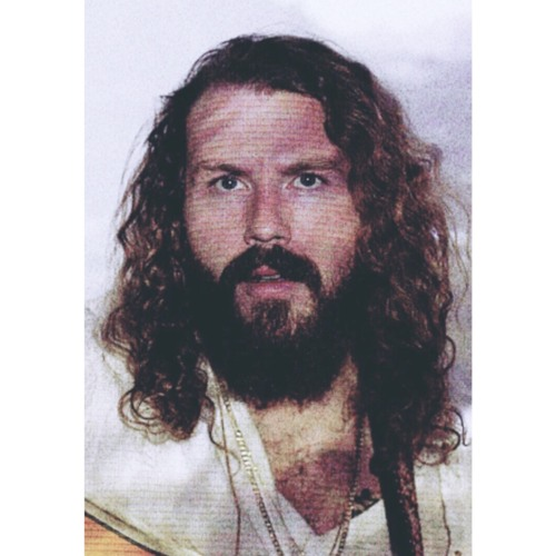 KING DANIEL's avatar