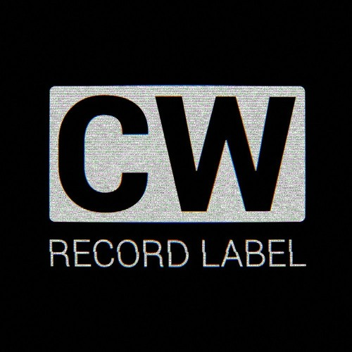 Carboware Records's avatar