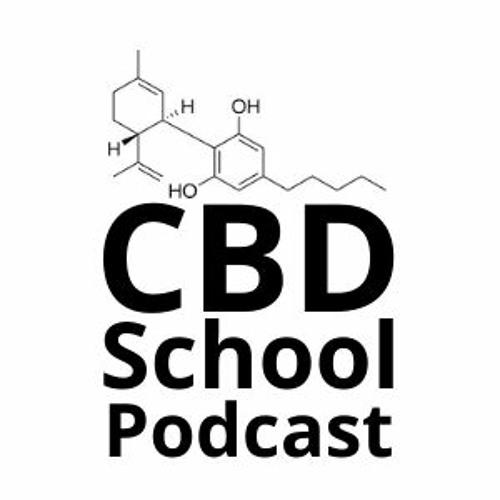 CBD School's avatar