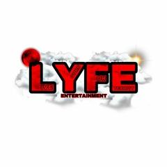 LYFE Ent.