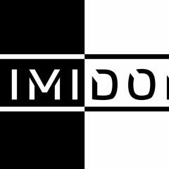 KIMIDORI(ポップス・ロックバンド)