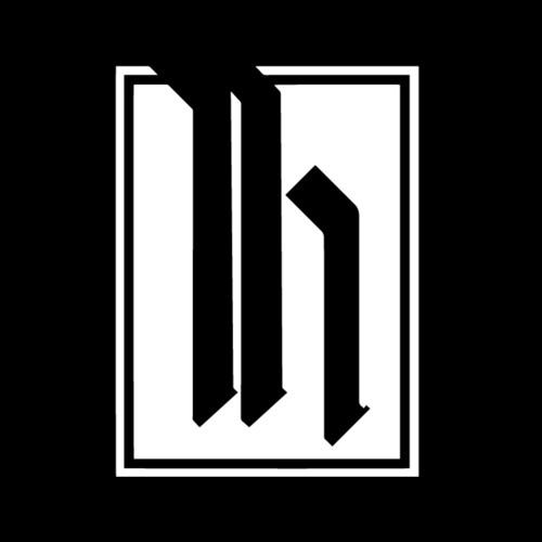 HYPRESS's avatar