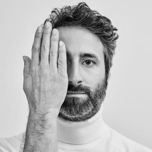 Louis-Jean Cormier's avatar