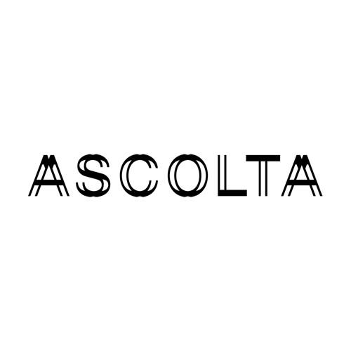 Ensemble Ascolta's avatar
