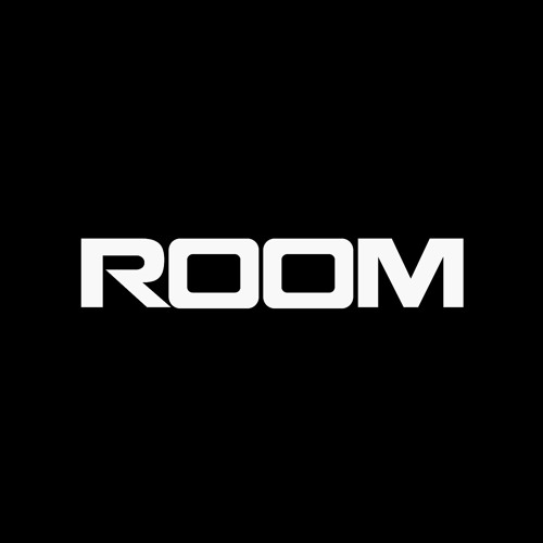ROOM's avatar