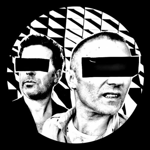 In Flagranti's avatar