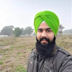 Prakeet Singh