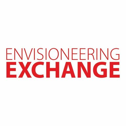EnVisioneering Exchange's avatar