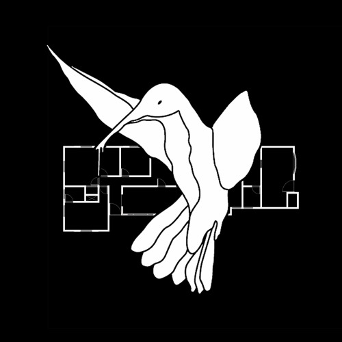 Hummingbird Tapes's avatar