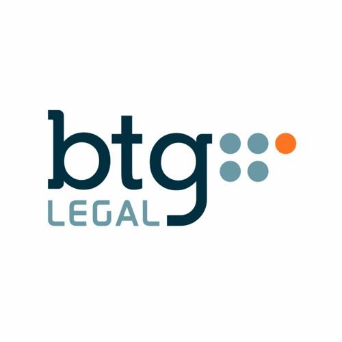 BTG Briefings's avatar