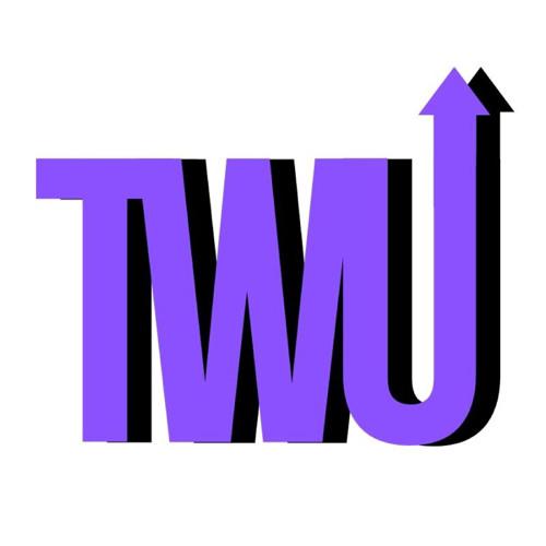 TheWayUpMusic's avatar