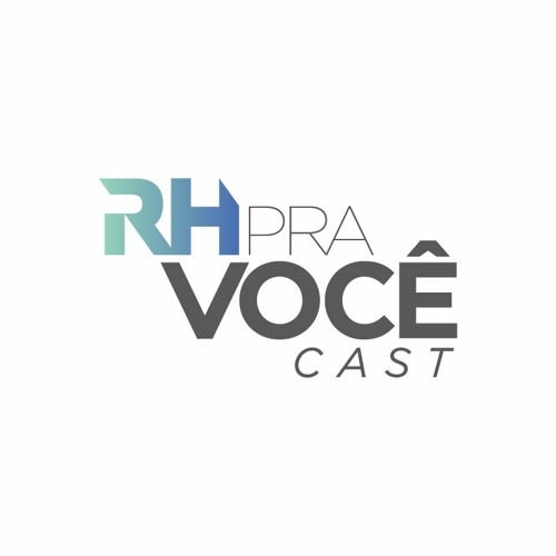 RH Pra Você Cast's avatar