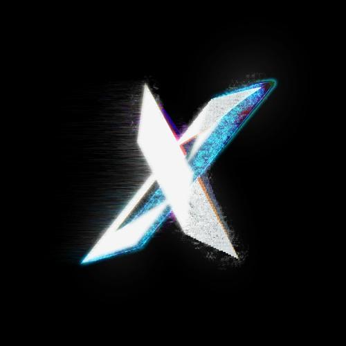 Getsix's avatar