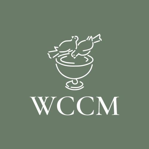WCCM's avatar