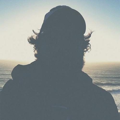 Navigateur's avatar