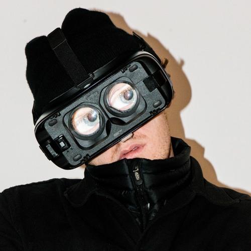 Ashburn's avatar