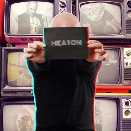 HEATON.'s avatar