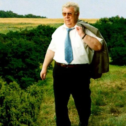 В Зеленім Селі На Поліссі (муз, П.Матвієнка, Вик. С.Торбенко)